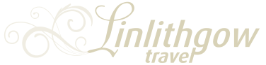 Linlithgow Travel logo